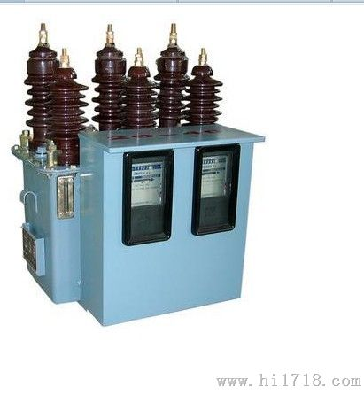 10kv高压计量箱型号