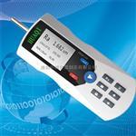 供应粗糙度仪PRSR200