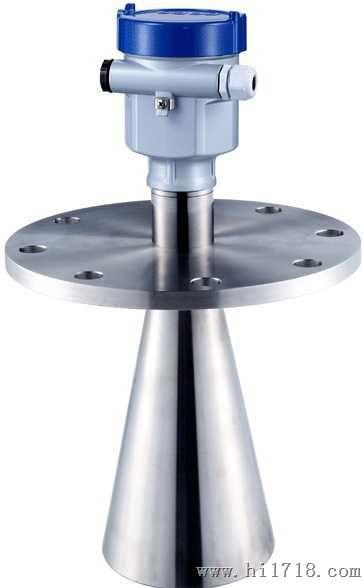 厂家直销高频雷达液位计 高频雷达液位计价格