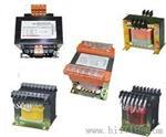 JKQ-E机床控制变压器|音频变压器|电源变压器