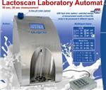 保加利亚牛奶分析仪(2014新款LA 50)