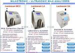 Lactoscan_MCC牛奶分析仪