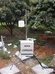 土壤墒情监测系统BLJW-SQ
