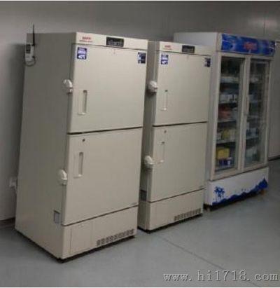 冰箱温度湿度实时监控记录报警专用无线ZigB