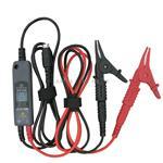 KEW8309電壓傳感器