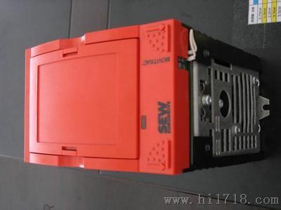 vfc设计(电压矢量控制)可以带或不带速度