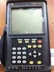 GE PT878 便攜式液體流量計