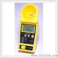 超声波线缆测高仪 电力工厂线缆测高专用仪器 测距仪