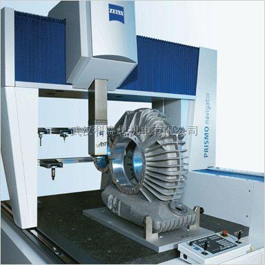 Carl Zeiss 3D Automation | 蔡司中国工业测量网上商城