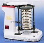 Tyler泰勒Ro-Tap RX-29-10旋转振动筛分仪