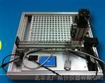 气相色谱自动进样器/色谱仪进样器