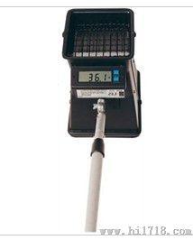 威樂SWF 233 風量儀(全截面檢測)