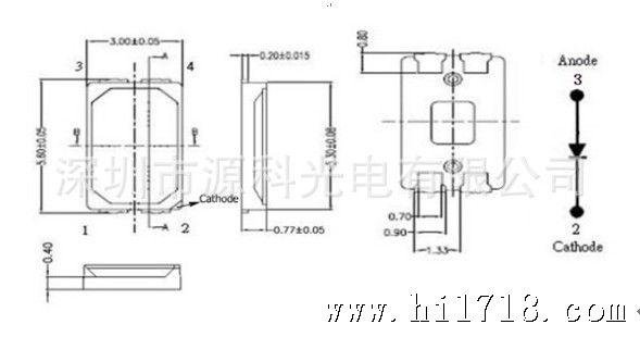 电路 电路图 电子 工程图 平面图 原理图 589_310