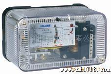 GL-15系列过流继电器
