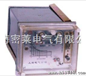LL-14过流继电器 ‖LL-14/5A/10A|