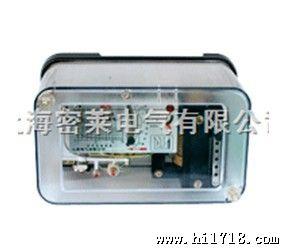 GL-12E过流继电器 ‖GL-11E|