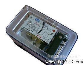 GL-12/5A    GL-12/10A  过流继电器