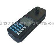 便攜式余氯測定儀TDCL-222,水質現場快速檢測的水質分析儀,北京余氯分析儀