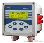 PHG-3081在线PH计价格,铸铝壳PH计厂家
