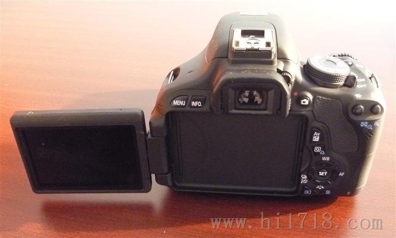 防爆相机ZHS1790新包装