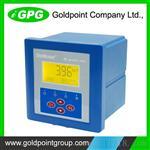 供应在线台湾金点防水型溶氧分析仪