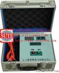 ZYBY316-10直流电阻测试仪