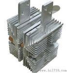 进相器专用可控硅晶阐管y30kpea/y35kpea/y40kpea