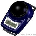 英国CEL-350 dBadge 个人噪音剂量计