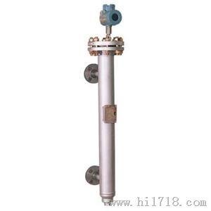 江苏电动浮筒液位变送器厂家直销