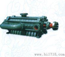 北京 朝阳/北京朝阳污水泵安装电话,销售立式排水泵,排水泵安装电话