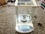 电子天平,0.1g/0.01g/0.001g/0.0001g电子天平价格