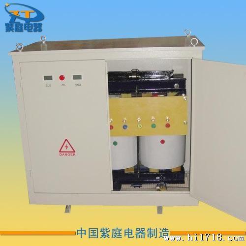 sg-f55kva三相干式变压器