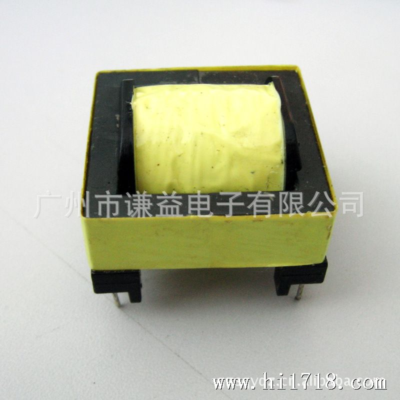 EC2834高频变压器专业厂家图纸v专业品质优良图纸积木鲁班小a专业方程式赛车图片