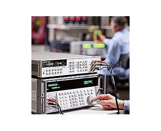 供應美國FLUKE5700A/5720A 高精度多功能校準器,代理銷售5700A/5720A