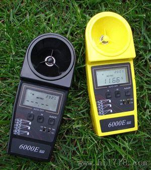 澳洲新仪器 超声波线缆测高仪SIR600E