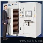 高功率老化测试机及老化测试板