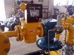 山西运城RX-50/0.4A燃气调压器