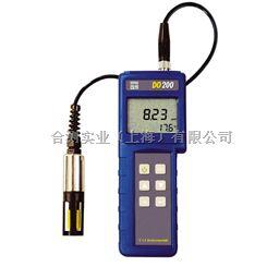 DO200溶解氧测定仪