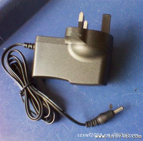 锂电池 性价比 充电器 4.2v1.2a/高性价比锂电池充电器4.2V1.2V1