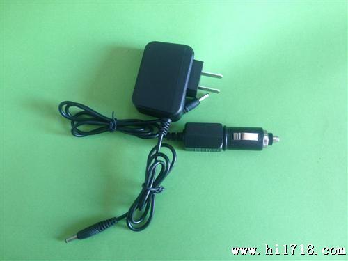 充电器/《厂家优质供应》高品质18650充电器锂电池充电器