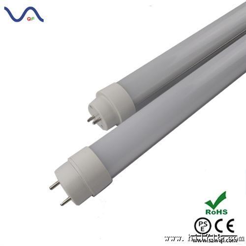 led 日光管t10 高亮正圆led灯管1.2m 288灯 旋转