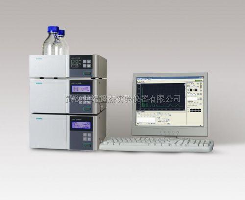 相关产品:岛津lc-20a高效液相