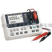 3555电池检测仪