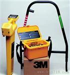 美国3M-2273E电缆光缆探测仪