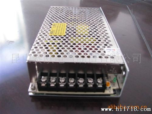 电子式变压器 直流电压转换器 交流变直流图片