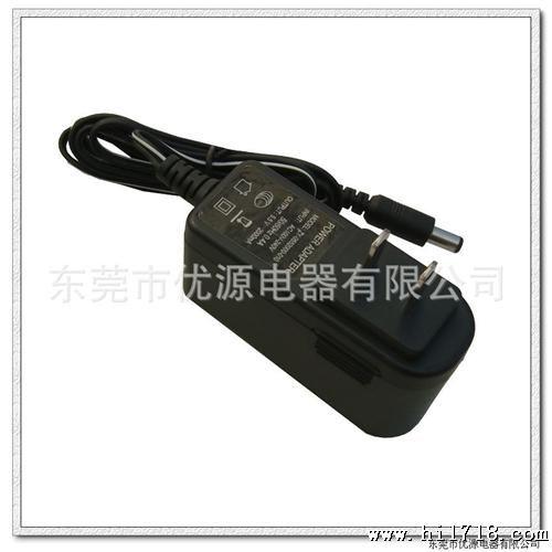 充电器/锂离子电池充电器、18650锂电池充电器