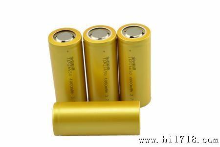 并与国内外大型锂电池公司图片