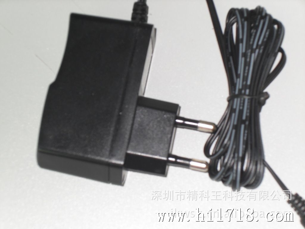 0470fcc遥控器接线图