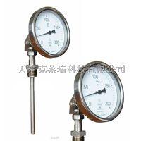 双金属温度计价格,轴向/径向/万向双金属温度计,双金属温度计厂家