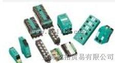 THI40N-OSAKYR6TN-00100,特價p+f安全模塊